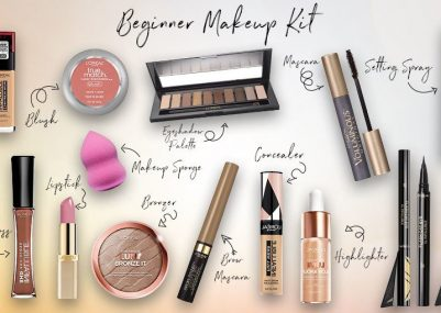 Loreal-Paris-Article-Beginner-Makeup-Kit-15-Essentials-to-Start-With-M