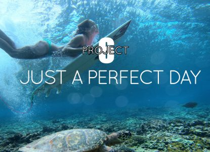 00_6_perfcet day